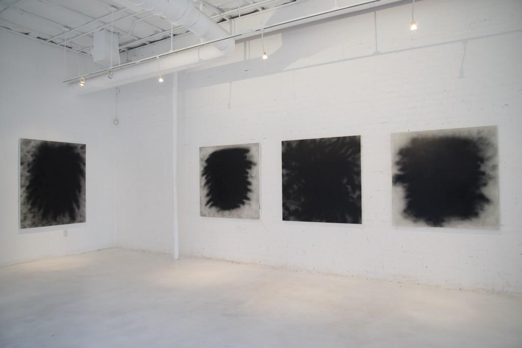 ArtSpace 1616, 2016