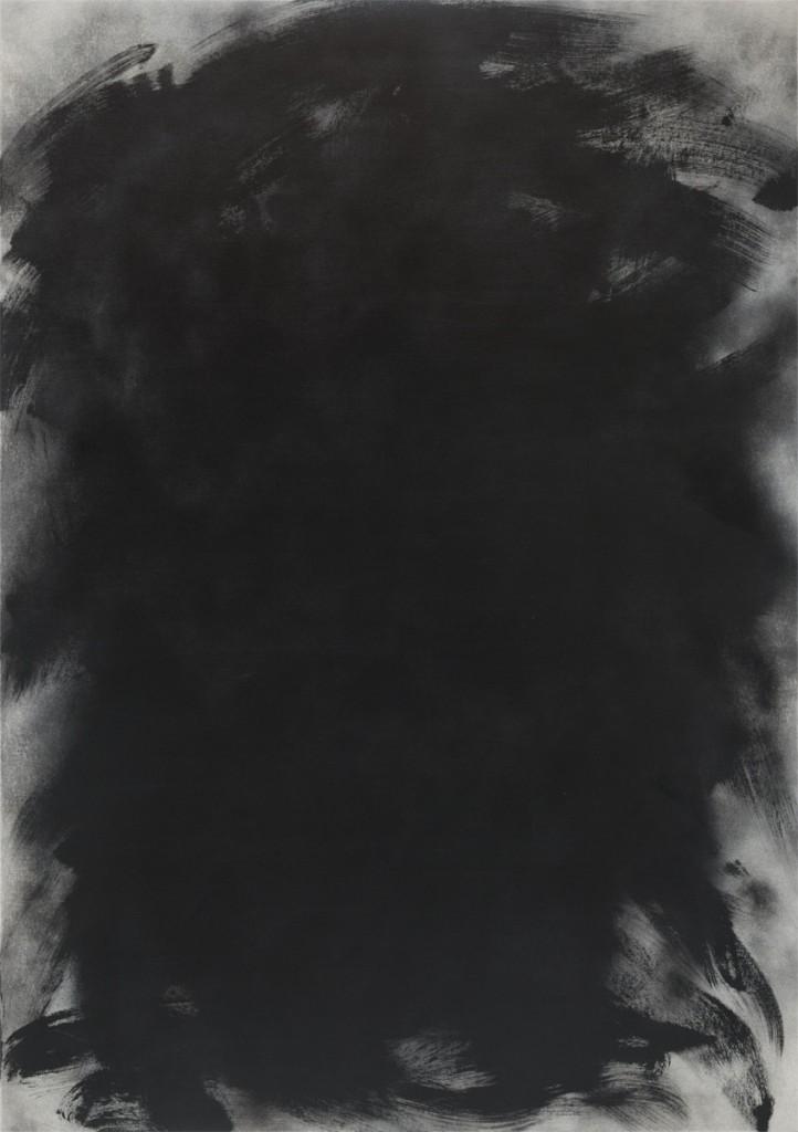 black 4, 2015