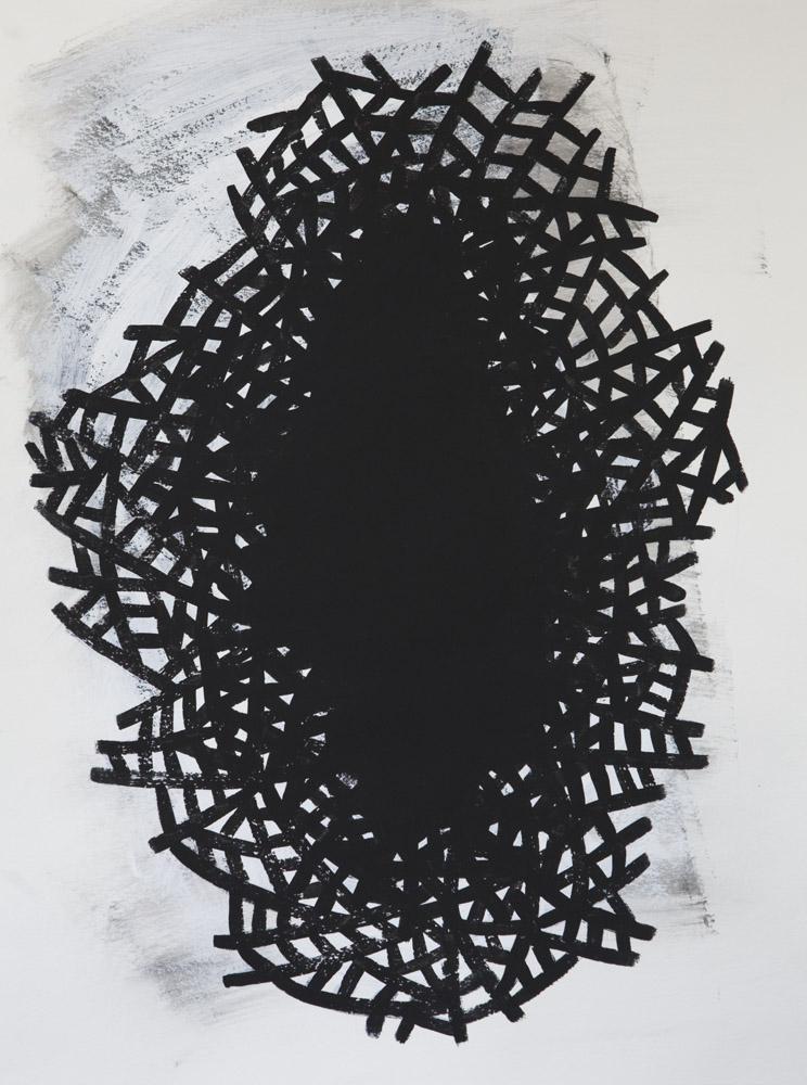 Untitled #13, 2008