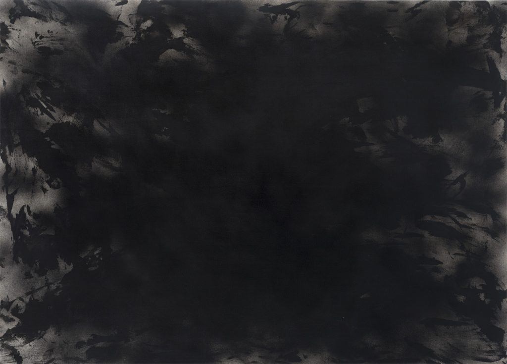 untitled #4, 2017