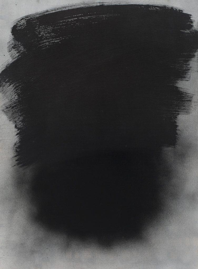 untitled #13, 2017