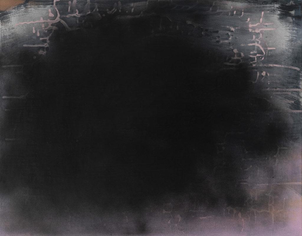 """Untitled (U #16)"", 2020"