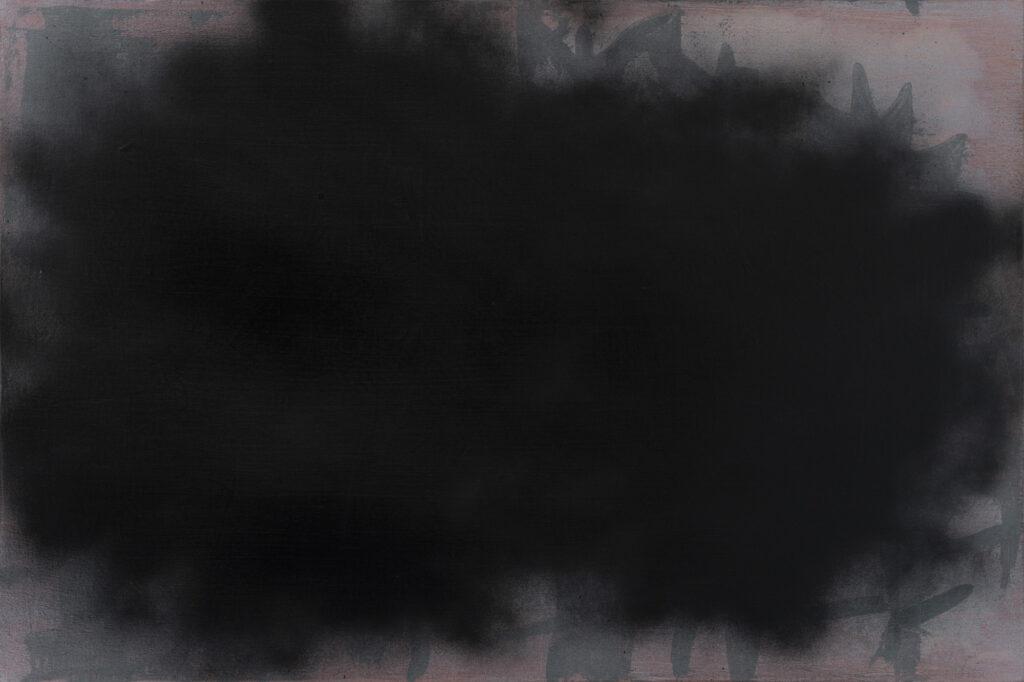 """Untitled (U #24)"", 2020"