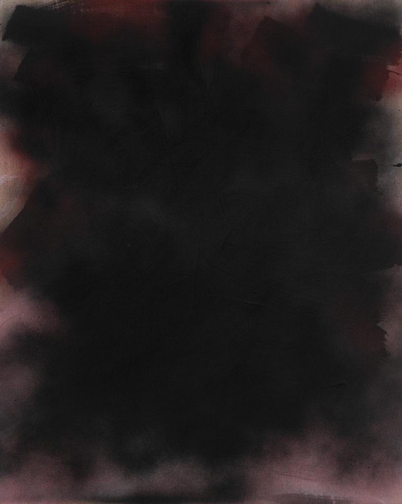 """Untitled (U #5)"", 2019"